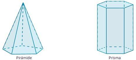 Resultado de imagen de poliedros irregulares