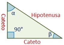 Club de la el hipotenusa pdf