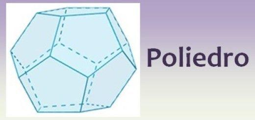 Poliedro