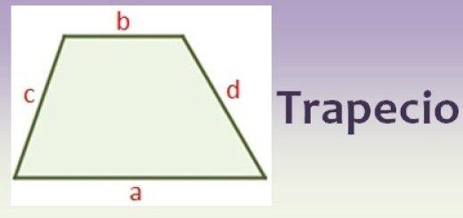 Trapecio