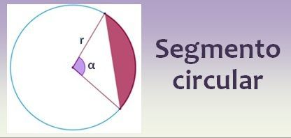 Segmento circular